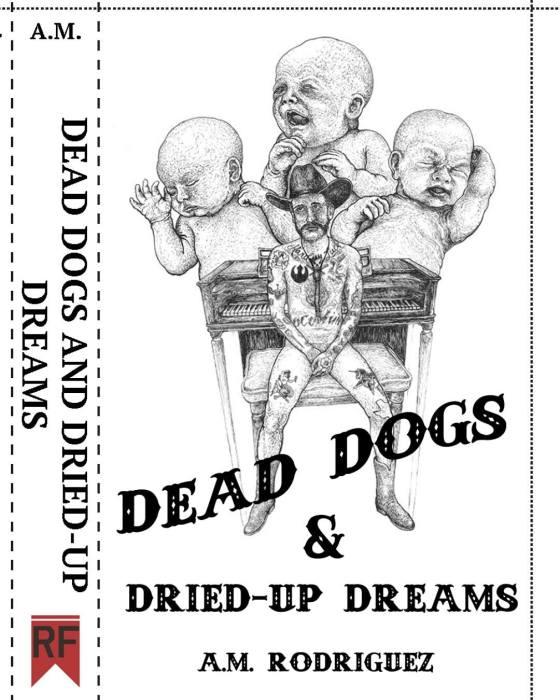 Deaddogs