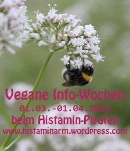 vegane-info