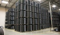 Tire Storage - Hi Standard Tire & Auto
