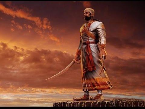 Shivaji Maharaj Hd Wallpaper For Pc The Hindu Warrior Who Never Loss A Single Battle