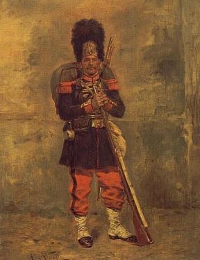 """Résultat de recherche d'images pour """"soldat napoleon"""""""