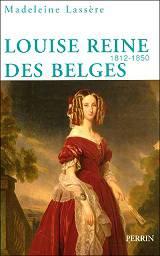 louise_reine_des_belges.jpg