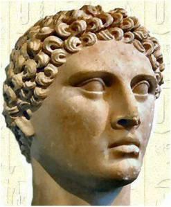 Ptolemee_VIII.jpg