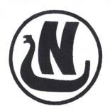 Le logo du Mouvement Normand.