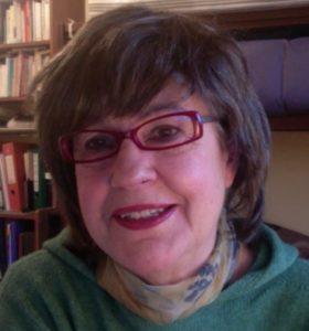 Hélène Delafaurie