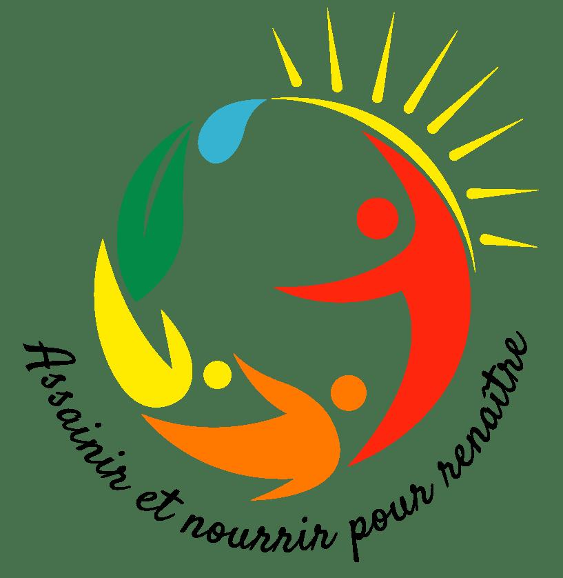 Logo de la cure métabolique (avec baseline)