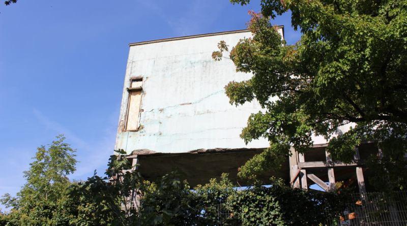maison Zilvelli