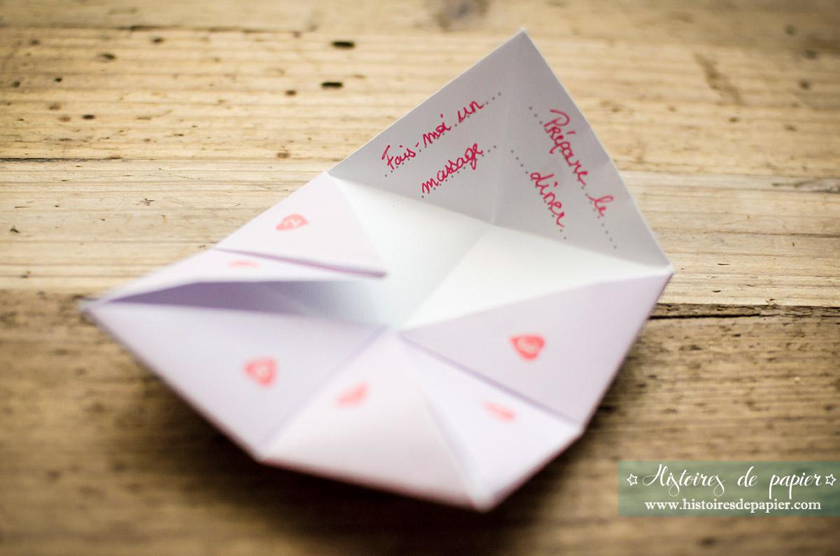 Histoire De Saint Valentin Histoires De Papier