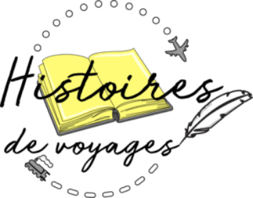 Blog Histoires de voyages