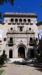 Mendoza banque nationale