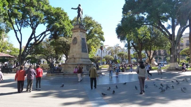 potosi plaza noviembre