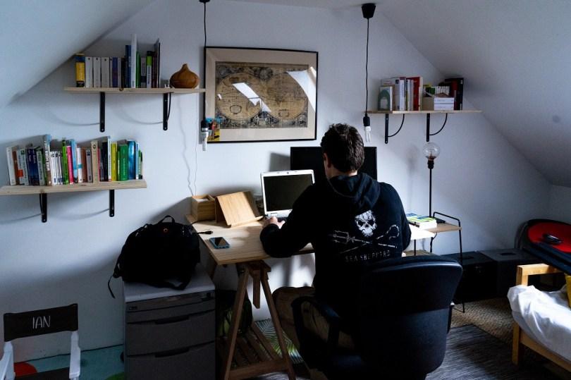 Thomas Bureau Blog