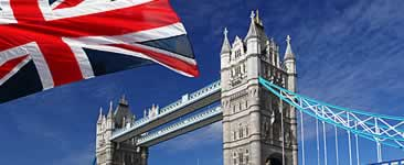 L'Angleterre et ses plats traditionnels