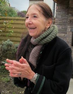 Nadia Ragonnet
