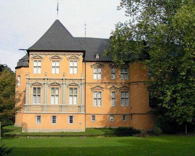 Von Arcturus aus der deutschsprachigen Wikipedia