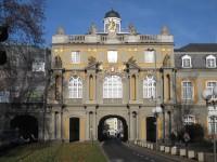 aegyptisches-museum.uni-bonn.de