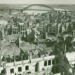 Ein Irrtum der US Air Force kostete Hunderte Niederländer das Leben