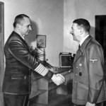 Hitlers allerletztes Aufgebot