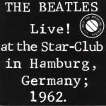"""Vor 60 Jahren ging alles los: """"Ohne Hamburg keine Beatles"""""""