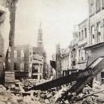 Schweriner Grenzvertrag: Wie Stettin zu Szczecin wurde