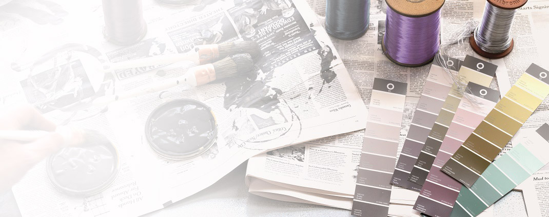 Kies je Histor verfkleur  Kleurinspiratie
