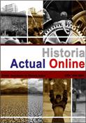 https://i0.wp.com/www.historia-actual.org/images/aha/_s_haol.jpg