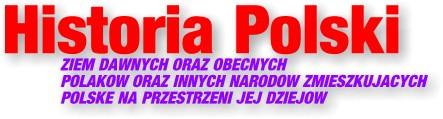 historia-polski.com