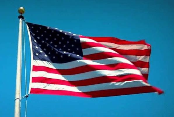 4 Julio 1776 Estados Unidos se independiza de Gran Bretaña