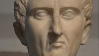 Los 5 Emperadores Buenos del Imperio Romano