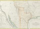 29 de Diciembre de 1845 Estados Unidos se anexiona el estado mexicano de Texas