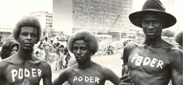 29a. Bienal de São Paulo – Carlos Vergara