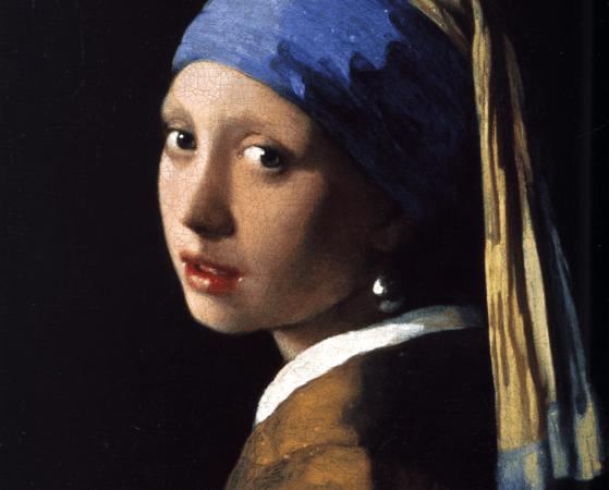 Mulher: eterna musa inspiradora da Arte