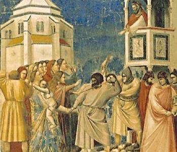 Renascimento e Galeria degli Uffizi, Itália