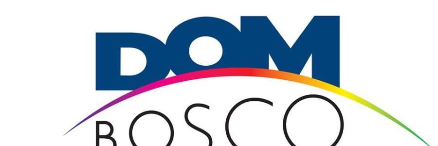 Editora Dom Bosco