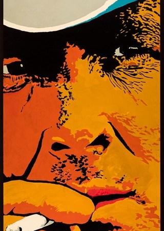 Vanguarda Brasileira dos anos 1960 – Coleção Roger Wright