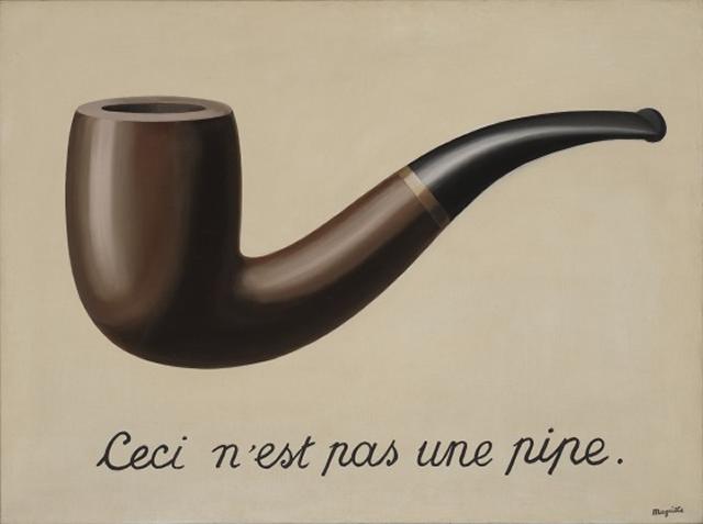 m_MagritteCachimbo