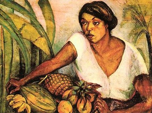 Tropical, Anita Malfatti