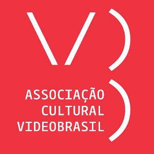 MitoMotim, Galpão Videobrasil