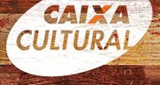 Labirinto de Amor | Caixa Cultural SP