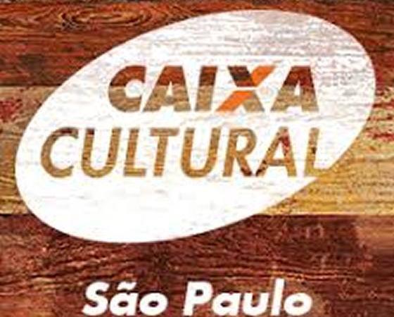 Labirinto de Amor   Caixa Cultural SP