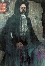 Caetano de Mello Castro