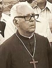 D. Adelmo Machado