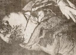Deputado José Onias foi um dos feridos
