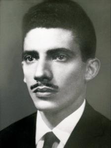 Djalma Falcão, irmão de Muniz, é eleito deputado federal pelo MDB em 1966 e faz um bom mandato. Depois, 1985, chegou à Prefeitura de Maceió