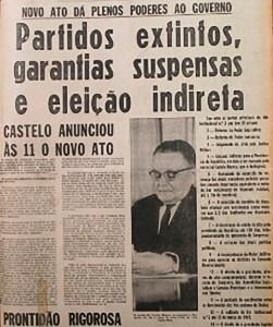 ato-institucional-n-2-ai-2-assinado-em-27-de-outubro-de-1965-pelo-presidente-humberto-de-alencar-castello-branco-institui-eleicoes-indiretas-para-a-presidencia-e-vice-presiden