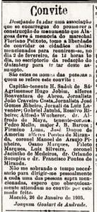 Convite_GUTENBERG_28.01.1905
