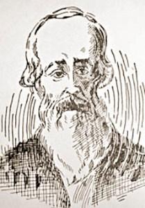 Manuel da Mota Coqueiro, a Fera de Macabu