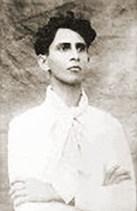 O jovem Octávio Brandão