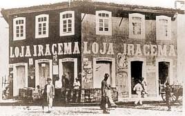 Sobrado que hospedou a primeira sede do governo de Alagoas