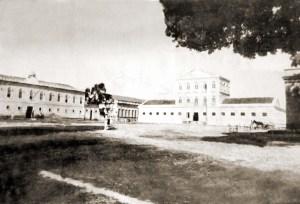 Cadeia de Maceió